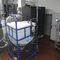 Verdampfer mit erzwungener Zirkulation / Prozess / zur Abwasserbehandlung / für flüssigen Abfall