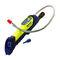 Kühlmittel-Gas Leckdetektor / brennbares Gas / Schnüffel / tragbarInformant®2Bacharach