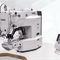 Einzelnadel-Nähmaschine / Knopf / Steppstich / elektronischKE-430HX/HSBrother Industrial Sewing Maschines