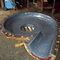 Abriebfeste Beschichtung / verschleissfest / Keramik / pulverförmig ARC BX1 A.W. Chesterton Company