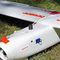 Starrflügler-Drohne / Mapping / Kohlefaser Aeromapper TALON Aeromao