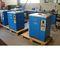 Schachtofen / elektrisch / mit Widerstand / für das Luftumwälzung PO 650 SOLO Swiss & BOREL Swiss