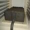 Wärmebehandlungsofen / Kammer / elektrisch / unter kontrollierter Atmosphäre FP1100-1200-P SOLO Swiss & BOREL Swiss