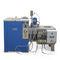 Wärmebehandlungsofen / Schacht / elektrisch / unter kontrollierter Atmosphäre