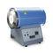 Rohrofen / elektrisch / unter kontrollierter Atmosphäre / für Labors TU 1400 SOLO Swiss & BOREL Swiss