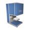 Sinterofen / Herdwagen / elektrisch / für Labors  LE 1100 -1400 SOLO Swiss & BOREL Swiss