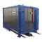 Herdwagenofen / elektrisch CH1250 SOLO Swiss & BOREL Swiss