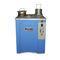 Schachtofen / elektrisch / mit Widerstand / für das Luftumwälzung / programmierbar