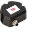 Neigungssensor / 2 Achsen / 1 Achse / digital / analog TLP100 TSM SENSORS SRL