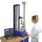 Materialprüfmaschine / Universal / für Kunststoff