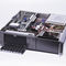 Server-PC / Barebone / Box / VGA RCK-202B AICSYS Inc