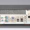 Datenbank-Server / Kommunikation / Netzwerk / Video NDS-203M AICSYS Inc