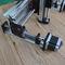 kartesischer Roboter / 4-Achs / für die Montage / Handling
