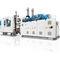 Horizontale Spritzgießmaschine / hydraulisch / modulierbar / Mehrkomponenten GXH Krauss-Maffei Injection Moulding Technology