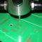 kartesischer Roboter / 3-Achsen / Schneid / für Depaneling