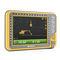 Gefälle-Kontrollsystem / digital / für BaggerX-53I LPSTOPCON EUROPE POSITIONING