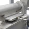 Olivenbrei-Knetmaschine