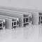 SpanneinheitPG30Modular Assembly Technology