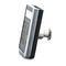 Piez Vakuummeter / Pirani / digital / USB VD85 Thyracont Vacuum Instruments GmbH