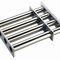 Gitter-Magnet-Abscheider / Flüssigkeit / für Mülltrennung / für die Lebensmittelindustrie Easy-clean Magengine Co., Ltd