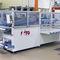 Rollen-Thermoformmaschine / für Verpackung / automatisiert / Vakuum