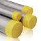 Gewindekappe / rund / Polyethylen mit geringer Dichte LDPE / Schutz GPN 250 PÖPPELMANN