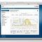 Software für Projektentwicklung / für Sonnenenergieprojekte.DesignerBosch Solar Energy AG