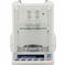 Analysewaage / Digital / mit interner Kalibrierung 5.1 - 520 g, 0.001 - 0.1 mg | BM series  A&D COMPANY, LIMITED