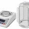 Analysewaage / Digital / kompakt 62 - 252 g, 0.1 mg | HR-AZ/HR-A series A&D COMPANY, LIMITED