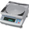 Massenkomparator 1.1 - 101 kg, 0.0001 - 0.1 g | MC series A&D COMPANY, LIMITED