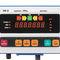 Plattformwaage / Digital / Edelstahl / wasserdicht 6 - 150 kg, 0.0005 - 0.001 kg, IP69K | SW series A&D COMPANY, LIMITED