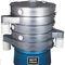 Vibrationsabscheider / Partikel / Metall / Klärschlamm Finex Separator Russell Finex