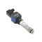 Relativdruckmessumformer / absolut / Piezoresistiv / analog MPM480 Micro Sensor Co.,Ltd