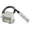 piezoresistiver Niveautransmitter / für Flüssigkeiten / HART / RS-485