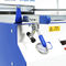 Platten-Thermoformmaschine / Prototyping / Desktop / manuell