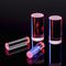Stablinse / BK7-Glas / VIS
