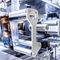 horizontale Absackmaschine / Flow-pack / für die Lebensmittelindustrie / für die Kosmetikindustrie