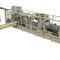Horizontale Absackmaschine / für die Lebensmittelindustrie / automatisch BF60C B&B - MAF GmbH & Co. KG