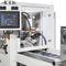 Rollen-Thermoformmaschine / für Verpackung / für Verpackungen pharmazeutischer Produkte / automatisch