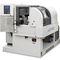 Umformmaschine für Rohrenden / Metall / CNC