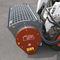 Steinbrecher-Schaufel / für Lademaschinen / für Kompaktlader / für Baggerlader
