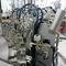 Automatische Montagemaschine / Einwegspritzen / zur industriellen Anwendung / für O-Ring-Dichtung ICM