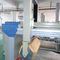 Prüfstand für Matratzen: Dauerhaltbarkeit und Härte / horizontal HAIDA EQUIPMENT CO., LTD