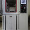 Umweltprüfkammer / Feuchtigkeit und Temperatur / Fenster / Edelstahl HD-E702-1000-7 HAIDA EQUIPMENT CO., LTD