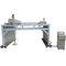 Haltbarkeitstester / digital / für Produktion HD-F779 HAIDA EQUIPMENT CO., LTD