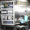 Ozonbeständigkeits-Prüfkammer / Alterung / Edelstahl / automatisch HD-E801-A HAIDA EQUIPMENT CO., LTD