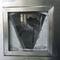 Sandkorrosions-Prüfkammer / Staub / Fenster / Edelstahl HD-706 HAIDA EQUIPMENT CO., LTD