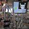 Automatische Montagemaschine / zur industriellen Anwendung / kundenspezifisch A UNO TEC