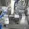 Automatische Montagemaschine / zur industriellen Anwendung A UNO TEC