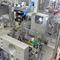 Automatische Montagemaschine / für Beatmungsschläuche min. 1800 pcs/h A UNO TEC